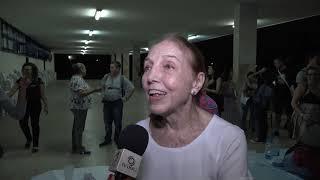 Download Palestra de Marina Colasanti na FFP   Uerj em Pauta Video