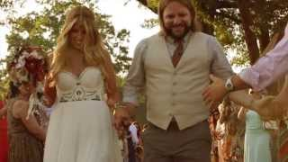 Download Zac Brown Band - Sweet Annie Video