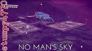 Download No Man's Sky: How to Find Trading Post (Very quick and easy) Video