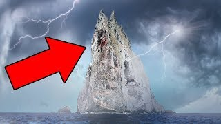 Download This Strange Scary Island Has Been Keeping a Secret for 80 Years Video