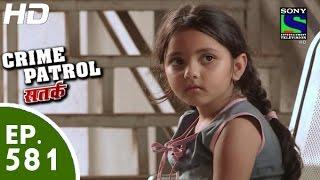 Download Crime Patrol - क्राइम पेट्रोल सतर्क - Kahan Hain Priya (Part-2) - Episode 581 - 1st November, 2015 Video