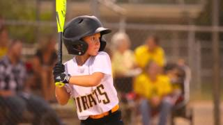 Download PIRATES 2015 Youth baseball Video