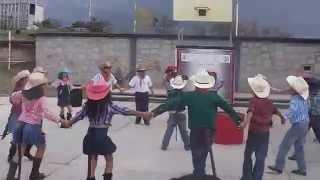 Download El Raton Vaquero Video