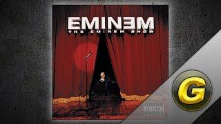 Download Eminem - Soldier Video