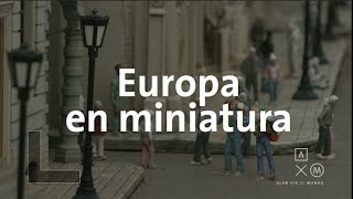 Download Europa en miniatura | Bélgica y Luxemburgo #5 Video