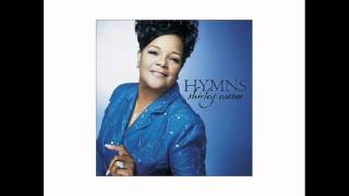 Download Blessed Assurance Shirley Caesar Video