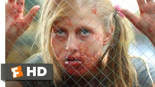 Download Cooties (3/10) Movie CLIP - They've Got Cooties (2014) HD Video