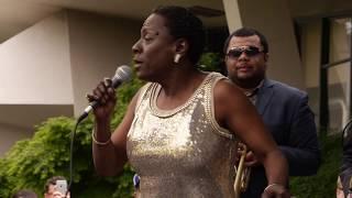 Download Sharon Jones & The Dap Kings - Full Performance (Live on KEXP) Video