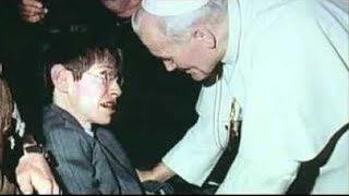 Download La vida secreta de Stephen Hawking Video