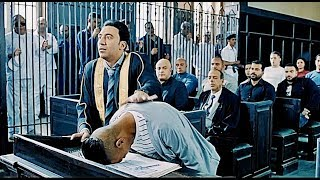 Download أغرب محامي ممكن تشوفوا في حياتك ...هتموت من الضحك😂😂 #ربع رومي Video