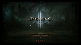 Download Diablo 3 - How to: Farm crafting materials **3,000+ PER HOUR** Video
