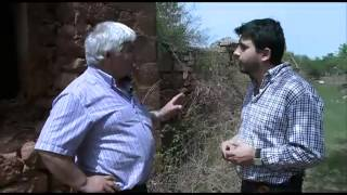 Download El Reportero - Pueblos abandonados (07/06/2012) Video