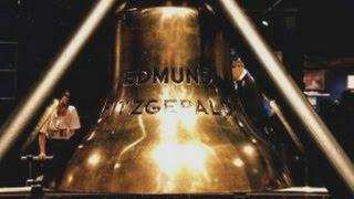 Download The Edmund Fitzgerald: A 40 Year Legend Video