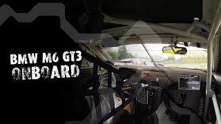 Download Nordschleife onboard BMW M6 GT3 Walkenhorst Motorsport Video