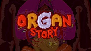 Download Organ Story Video
