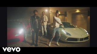 Download DJ ESCO - Chek ft. Future Video