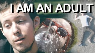 Download I AM AN ADULT Video