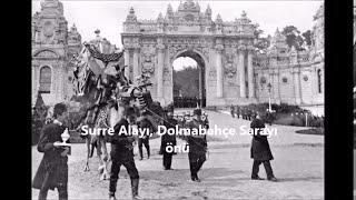 Download Görülmemiş Osmanlı fotoğrafları Video