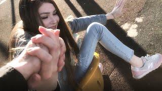 Download ХОХОЛ В МИЛАНЕ: ВСТРЕТИЛ КАРИНУ Video