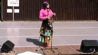 Download Kultúrne slávnosti v Čirči 2014 - Jožko Jožka 1.vstup Video