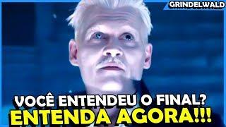 Download ENTENDA O FINAL DE ANIMAIS FANTÁSTICOS OS CRIMES DE GRINDELWALD Video