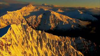 Download New Zealand in High Definition - A Kaleidoscope of Natural Beauty Video
