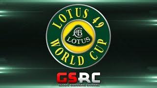 Download Grand Prix Legends   Round 6   Summit Point Video
