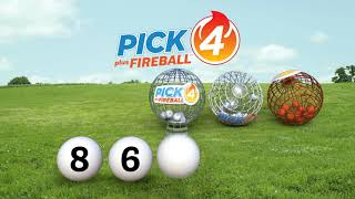 Download IL Lottery Evening 09/12/2018 Video