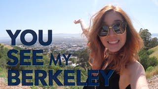 Download UC Berkeley Campus Tour! Video