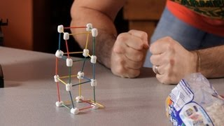 Download How to Demonstrate Engineering Principles | Science Projects Video