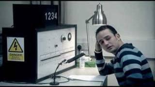 Download Milgram Experiment (Derren Brown) Video