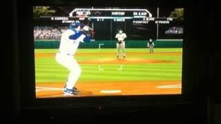 Download WORLDS LONGEST BASEBALL GAME! 320 INNINGS!!!!! Video