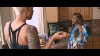 Download Sister Code - Trailer Video