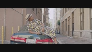 Download Pharrell Williams - Happy Video