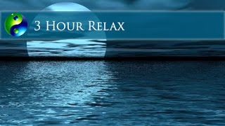 Download Relaxing Music: Reiki Music for Relaxation; Yoga Music; New Age Music; Spa Music 🌅563 Video
