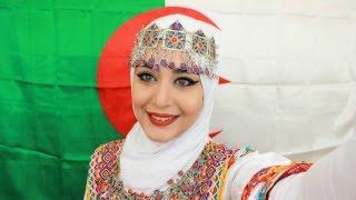 Download تجهزن معي لعرس جزائري قبائلي Video
