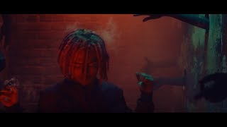 Download Lil Pump - Next ft. Rich The Kid Video