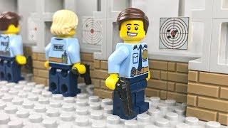 Download Lego Police School Video