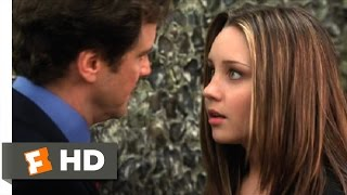 Download What a Girl Wants (2/9) Movie CLIP - I'm Your Daughter (2003) HD Video