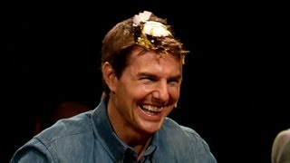 Download Egg Roulette with Tom Cruise (Late Night with Jimmy Fallon) Video