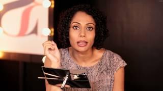 Download MakeUp Basics : Matte Lips - Lipstick Hacks by Glamrs Video