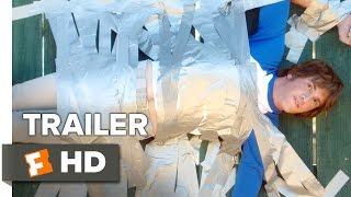 Download Everybody Wants Some!! Official Trailer #1 (2016) - Glen Powell, Tyler Hoechlin Comedy HD Video