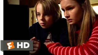 Download The Visit (6/10) Movie CLIP - Those Aren't Your Grandparents (2015) HD Video