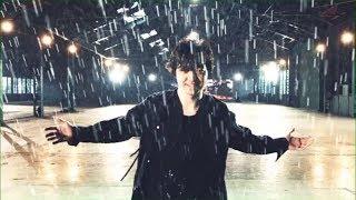 Download 三浦大知 (Daichi Miura) / U -Music Video- Video