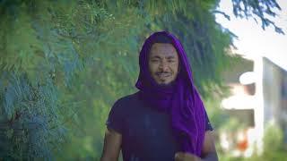 Download Ethiopia: Ayenew Negash አየነው ነጋሽ - ህመሜ Himeme | New Ethiopian Music Video| Video