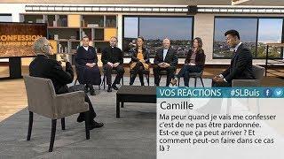 Download La Confession, sans langue de buis Video