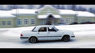 Download Что такое ГАЗ 3110 Turbo Diesel. Та самая Волжаночка. Video