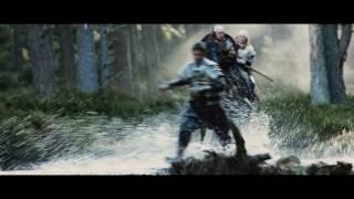 Download Centurion - Trailer Video