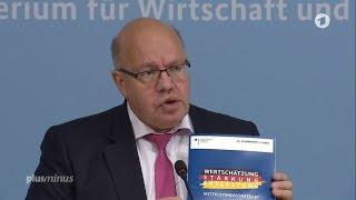 Download Deutsche Wirtschaft noch wettbewerbsfähig? Standort in Gefahr Video