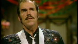 Download Slim Whitman Sings Una Poloma Blanca 03 Video